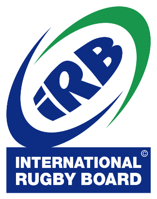 IRB.logo