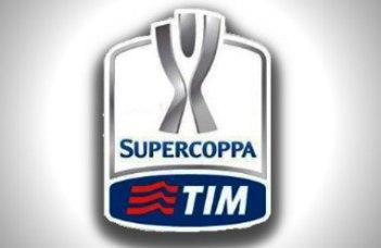 Italian-Super-Cup