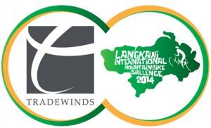 Langkawi International Mountain Bike Challenge 2014
