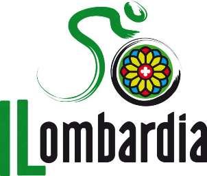 LogoILombardia
