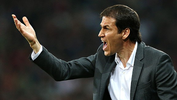 Rudi-Garcia-Roma