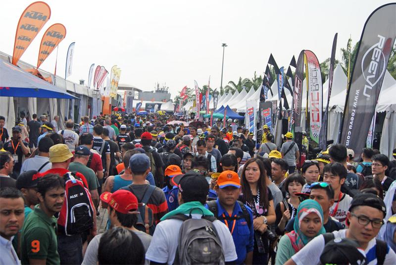 SIC Mega MotoGP Carnival 2014 -001