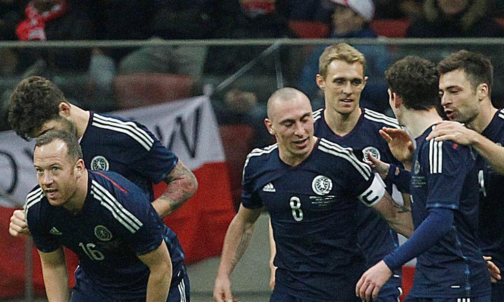Scotlands-players-celeb