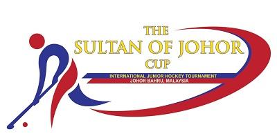 Sultan-of-Johor-Hockey-Cup
