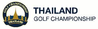 Thailand.Golf.Championship