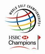WGC.logo