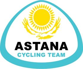 astana-cycling-team.logo