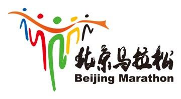 beijing-marathon-logo