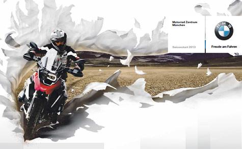 bmw.motorrad