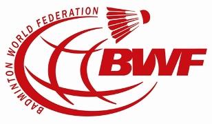bwf.logo.8