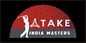 india.masters