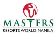 manila.masters