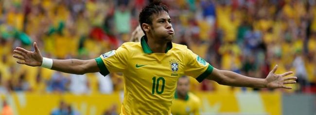neymar.6