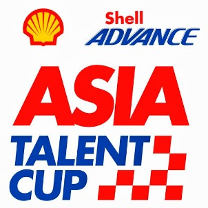 talent.asia.cup