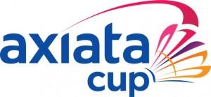 Axiata Cup 2014 - The World's Richest Team Badminton Championship