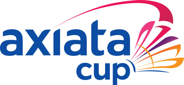 Axiata Cup 2014 - The World's Richest Team Badminton Championship