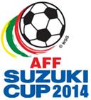AFFSuzukiCup-2014-Logo