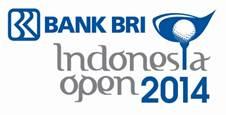 BRI.Indo.Open