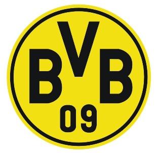 BVB.logo