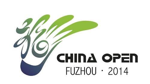 China.Open.2014