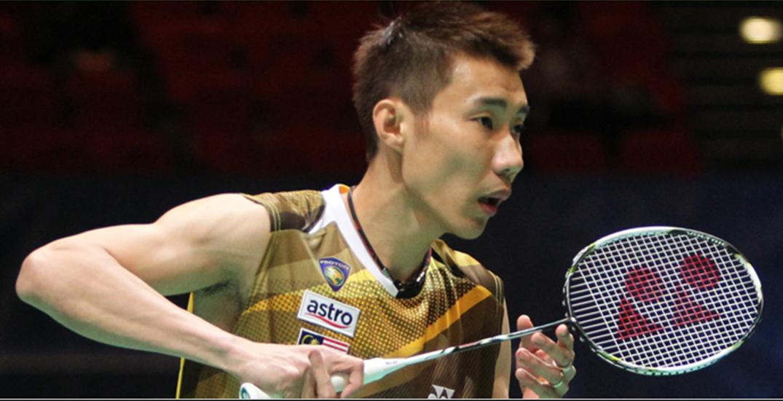 Chong.Wei.5