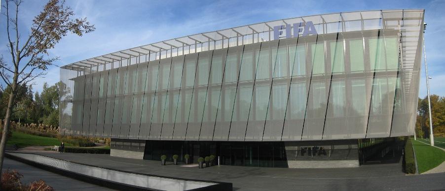 FIFA-Headquarter.7