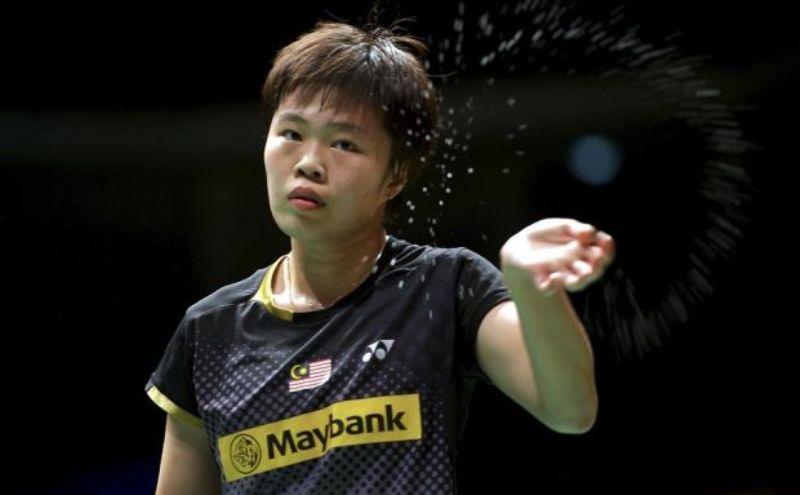 Jing.Yi.7