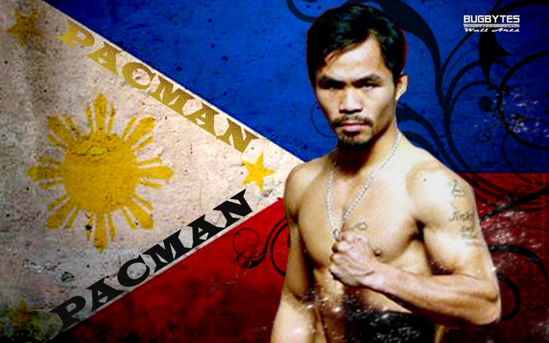Manny.Pacquiao.5