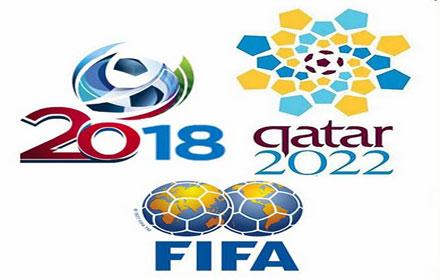 Russia2018__Qatar2022