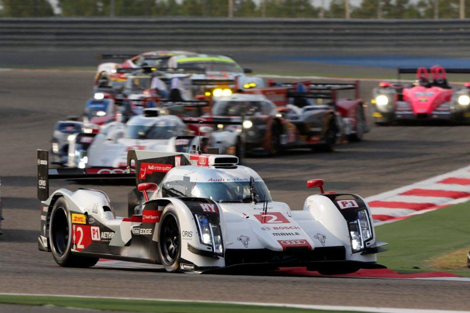 audi_motorsport-141115-7961