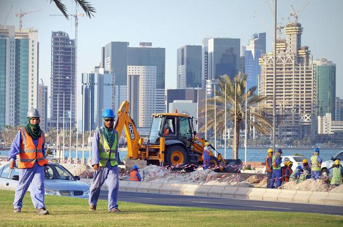 qatar.workers.3