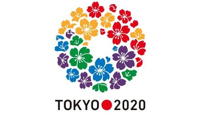 tokyto.2020