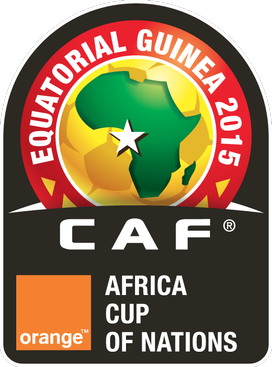 Cup.of.Nations.logo.2015
