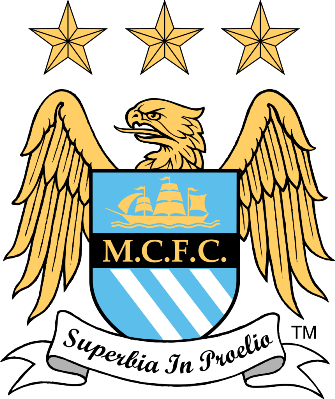 Manchester.City.logo