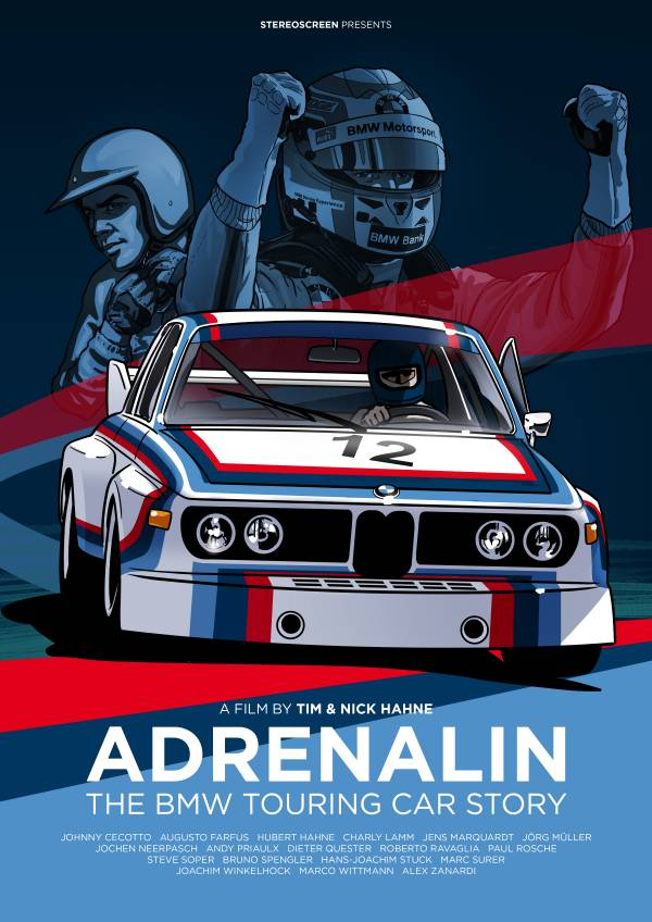 P90170177-1st-december-adrenalin-the-bmw-touring-car-story-stereoscreen-this-image-is-copyright-free-for-edito-600px