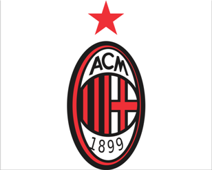 Ac Milan Slam Alleged Racist Abuse Of 10 Year Olds Sports247