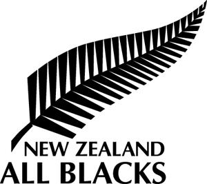 all_blacks_logo
