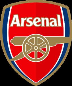 arsenal.logo