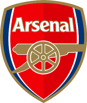 arsenal.logo