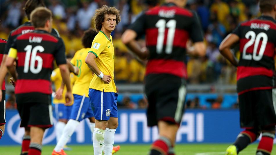 brazil.germany.5