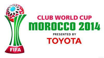 club.world.cup