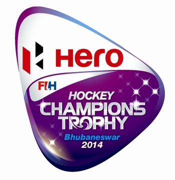 hockey.champions.trophy.2014