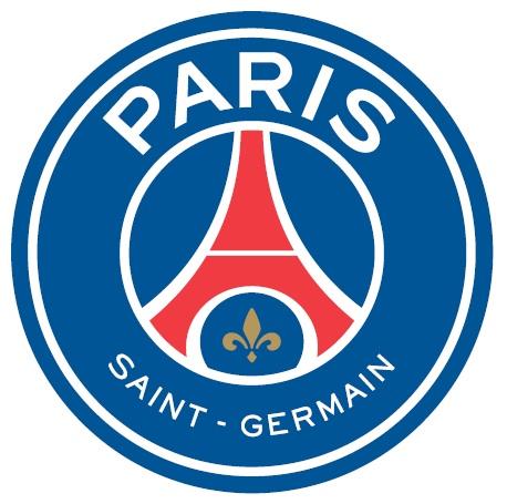 psg.logo