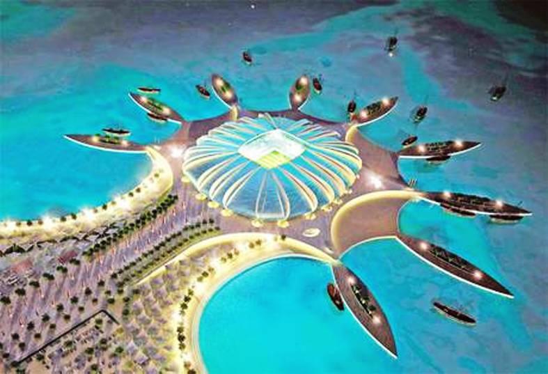 qatar.stad.7