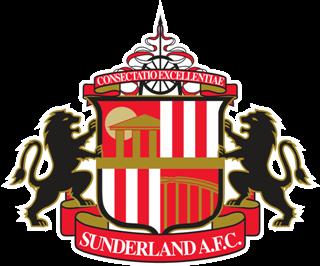 sunderland.logo