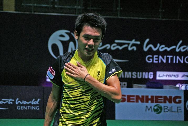 20160103-Nusajaya BC(yellow)-Chong Yee Han-001
