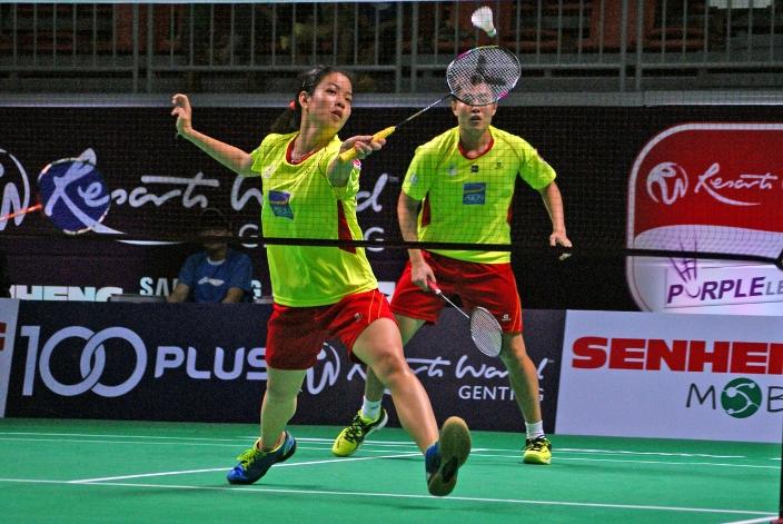 20160105-Ampang Jaya BC(yellow)-Kuan Kam Chung & Shevon Lai Jemie-005