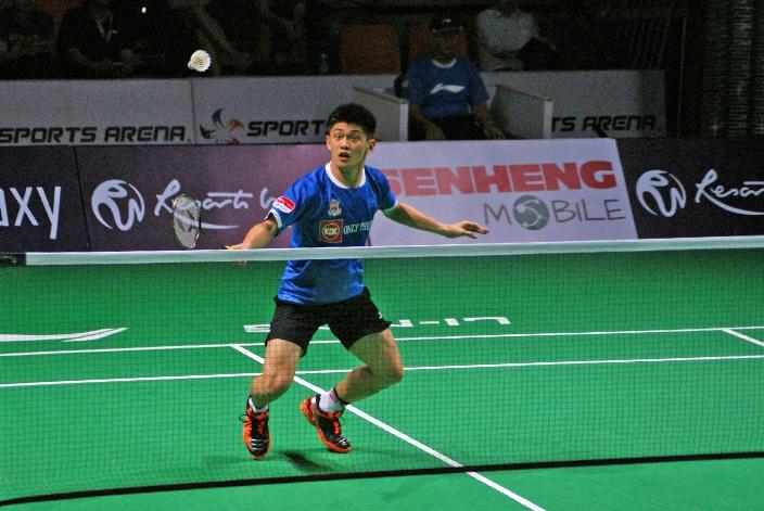 20160105-Klang United BC(blue)-Evert Sukamta-005