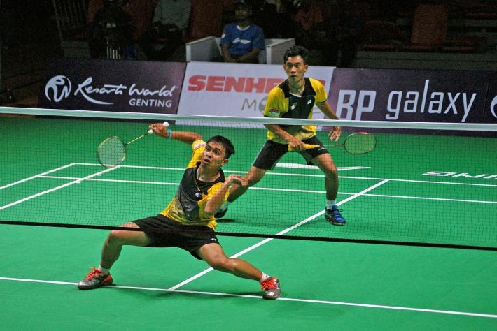 20160107-Bangsar Hawks(yellow)-Agrippina Primarahmanto Putera & Muhammad Amzzar Bin Zainuddin-004