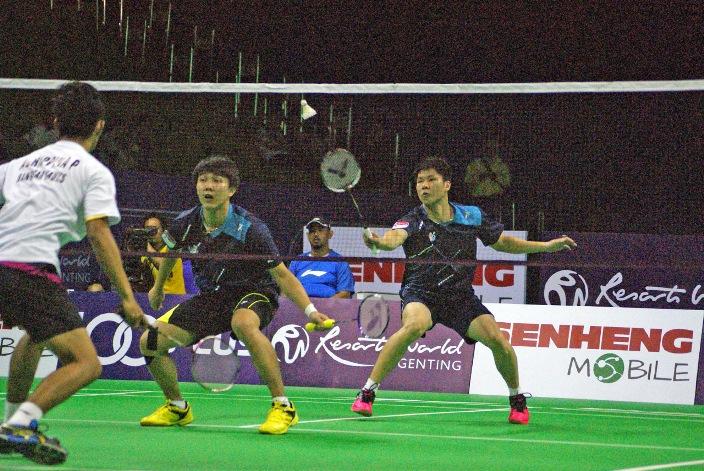 20160108-Nusajaya BC(black)-Goh Soon Huat & Teo Kok Siang-001
